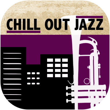 Coverbild Chillout Jazz Vol.1